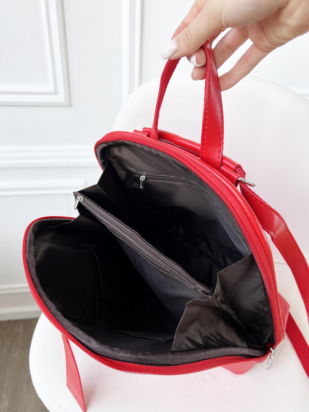 Кошелек 7171 розовый