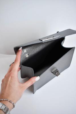 Сумка 3071 розовый