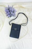 Сумка-кошелек №-GX6958-001 синий